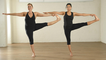 yoga studio and classes inner west  st peters marrickville